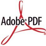 006502-adobe_pdf[1]