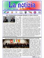La-notizia-aprile-2008