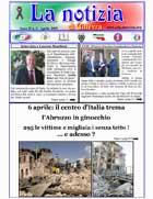La-notizia-aprile-2009