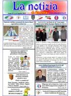 La-notizia-aprile-2011