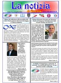 La-notizia-aprile-2012