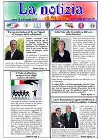 La-notizia-aprile-2013