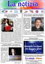 La-notizia-aprile-2014
