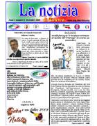 La-notizia-dicembre-2008