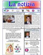 La-notizia-dicembre-2009