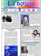 La-notizia-dicembre-2011