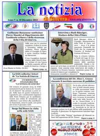 La-notizia-dicembre-2012