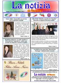 La-notizia-dicembre-2013