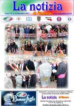 La-notizia-dicembre-2014