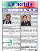 La-notizia-febbraio-2009