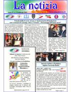 La-notizia-febbraio-2011