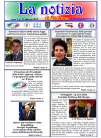 La-notizia-febbraio-2012
