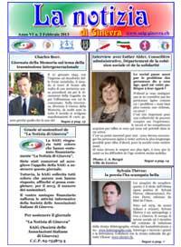 La-notizia-febbraio-2013