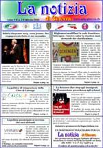 La-notizia-febbraio-2014