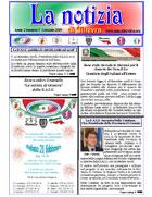 La-notizia-gennaio-2009