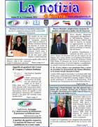 La-notizia-gennaio-2011