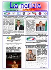 La-notizia-gennaio-2012