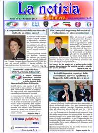 La-notizia-gennaio-2013