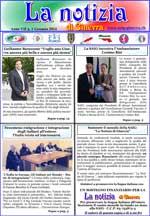 La-notizia-gennaio-2014