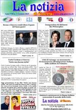 La-notizia-gennaio-2015