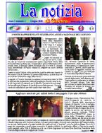 La-notizia-giugno-2008