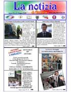 La-notizia-giugno-2009
