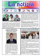 La-notizia-giugno-2011