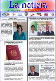 La-notizia-giugno-2012