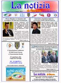 La-notizia-giugno-2013