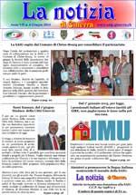 La-notizia-giugno-2014