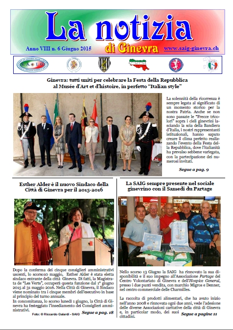 La-notizia-giugno-2015