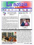 La-notizia-maggio-2008-1