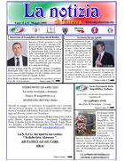 La-notizia-maggio-2009-1