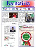 La-notizia-maggio-2011-1