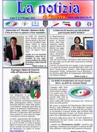 La-notizia-maggio-2012-1