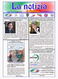 La-notizia-maggio-2013-1