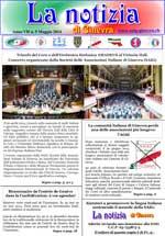 La-notizia-maggio-2014-1