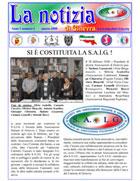 La-notizia-marzo-2008