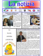 La-notizia-marzo-2009