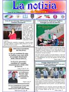 La-notizia-marzo-2011