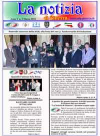La-notizia-marzo-2012