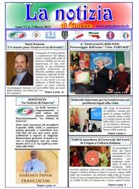 La-notizia-marzo-2013