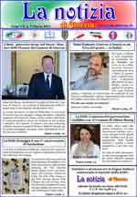 La-notizia-marzo-2014