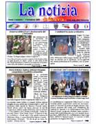 La-notizia-novembre-2008