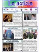 La-notizia-novembre-2009