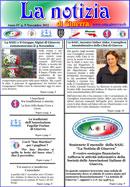 La-notizia-novembre-2011