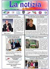 La-notizia-novembre-2012