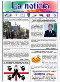La-notizia-novembre-2013