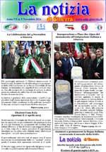 La-notizia-novembre-2014