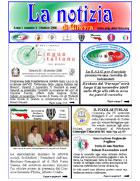 La-notizia-ottobre-2008-1